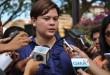 Photo taken from https://danrogayan.files.wordpress.com/2011/07/davao-city-mayor-sara-duterte-carpio.jpg
